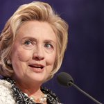 Will Hillary Clinton be too weak on climate change? http://t.co/zyLmEvkCJr http://t.co/1ybRNWS0oq