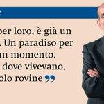 #Danonperdere, leditoriale di Domenico Quirico #perché #stragemigranti http://t.co/9LCCEgeAX2 http://t.co/hQeiypQOdk