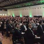 #eCommerceForum sala strapiena diretta streaming qui http://t.co/Ravjtl0Lme @Robliscia @ConsNetcomm @marisandralizzi http://t.co/fEvZX0KDgd