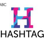 -10. Nell'epoca dei Social Media #Expo2015 è il nostro hashtag. Usalo per parlare con noi e diffondere mille racconti http://t.co/gjjTHAxlyR