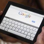 #web @google, arriva un nuovo algoritmo per le ricerche #mobile http://t.co/UM9t6VBE6O via @repubblicait http://t.co/VdHaXL9oig