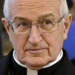 Bressan, presidente Caritas: Europa ha forti responsabilità per quanto accade nel Mediterraneo http://t.co/JsV8Q6tWZr http://t.co/5X3fnePy6v