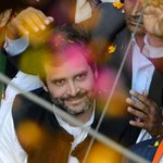 Why India needs Rahul Gandhi, by Shashank Shukla @4InclusiveIndia http://t.co/mfCnRHp0TW http://t.co/AbpFdZhSCQ