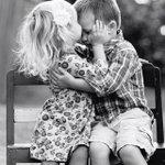 Ne Zaman Bir Yerde  AŞK Dense Aklıma  İlk Sen Geleceksin...!!! http://t.co/GZHuHhtWkQ