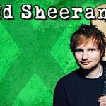 ED SHEERAN is coming back to #Perth for a stadium show at @nibStadium! Hear from Ed himself: http://t.co/FrZP0tfyWk http://t.co/H9oG1BDhVx