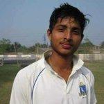Kolkata Knight Riders will support Ankit Keshris family, promises Gautam Gambhir http://t.co/bYeYTbRP8K http://t.co/vGdBUFiOMl