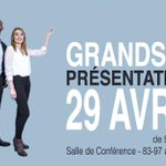 Présentation Grands Projets Digital Campus 29 avril http://t.co/XjMGCsmG7i http://t.co/UwO8lven1I