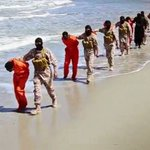 The Ethiopian Christians killed by Isis were migrants in search of a better life in Europe http://t.co/WVtCmFGmLH http://t.co/cQQ2UIRPtZ