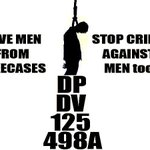 @Swamy39 @timesofindia Make #purushayog save men and families from #fakecases #stopmarriagebill #delhidharna 05-05-15 http://t.co/KktaeZfUon