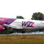 Wizz Air to begin flights from Belfast to Vilnius http://t.co/74cFbFJH8K http://t.co/Wz7tJibrRA