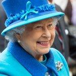 女王陛下は今日89歳の誕生日、㊗️!!!Today Her Majesty The Queen turns 89-years-old #HappyBirthdayYourMajesty http://t.co/ybI6tOEI3t