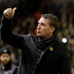 .@LFC manager Brendan Rodgers hails the importance of the @DFMilkCup http://t.co/9ak2hWC5QZ #NorthernIreland http://t.co/PuurvcdJic