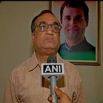It indicates AAP which claimed theyll fight against corruption has been built on foundation of corruption:Ajay Maken http://t.co/Gr7lDz2Hmx