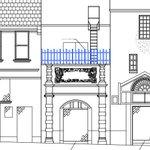 Brighton Hippodrome mothballed as future remains uncertain http://t.co/NwnEzpeDuq http://t.co/xln9nNDsLN