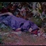 Jodhpur (Rajasthan): Bomb found near airport http://t.co/qo4odRIVBP