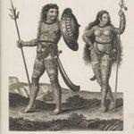 Ancient Britons had cannibalistic habits http://t.co/uycscnI0YF http://t.co/2vQ8HvPJbH