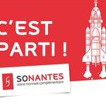 La nouvelle monnaie locale nantaise @SoNantes arrive le 28 avril ! #Nantes http://t.co/FjDntXAl0X