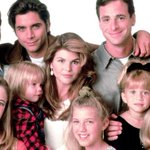Netflixs #FullHouse revival is officially happening, @JohnStamos confirmed last night: http://t.co/3yWXrgcB68 http://t.co/EgOZuHN0GM