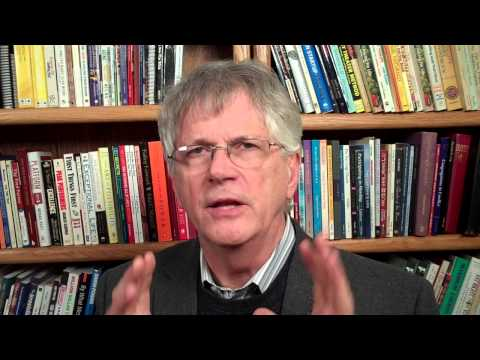 Hugh Ballou's Online #Leadership Programs http://t.co/TgfMwoy1nt #leadership #NonProfit #leadershiptraining http://t.co/T7f9nCegUS