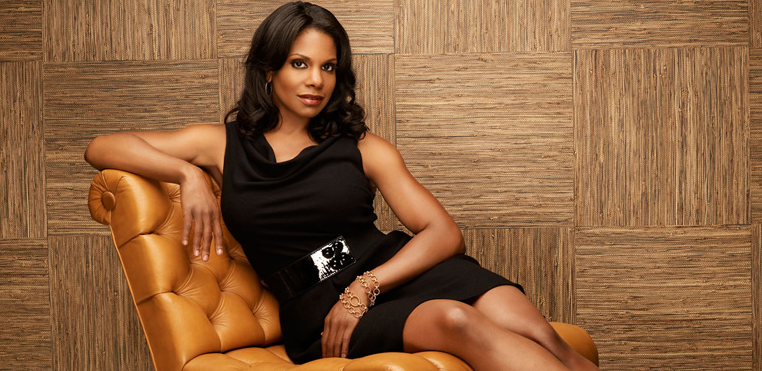 Want 2 tickets to @AudraEqualityMc on Saturday? Follow us and RT for your chance to win! #AudraMcDonald #Giveaway http://t.co/H02yVKhLqh