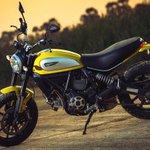 #Ducati #Scrambler bookings open in #India >> http://t.co/E0kjWmUCJ1 http://t.co/X5ziN9xedX