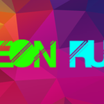 BLOEM - are you READY and SET to GLOW? #NeonRun2015 this weekend! Bringing you THE partaaaaay http://t.co/tDElVs3CC2 http://t.co/KlHhVU16J9