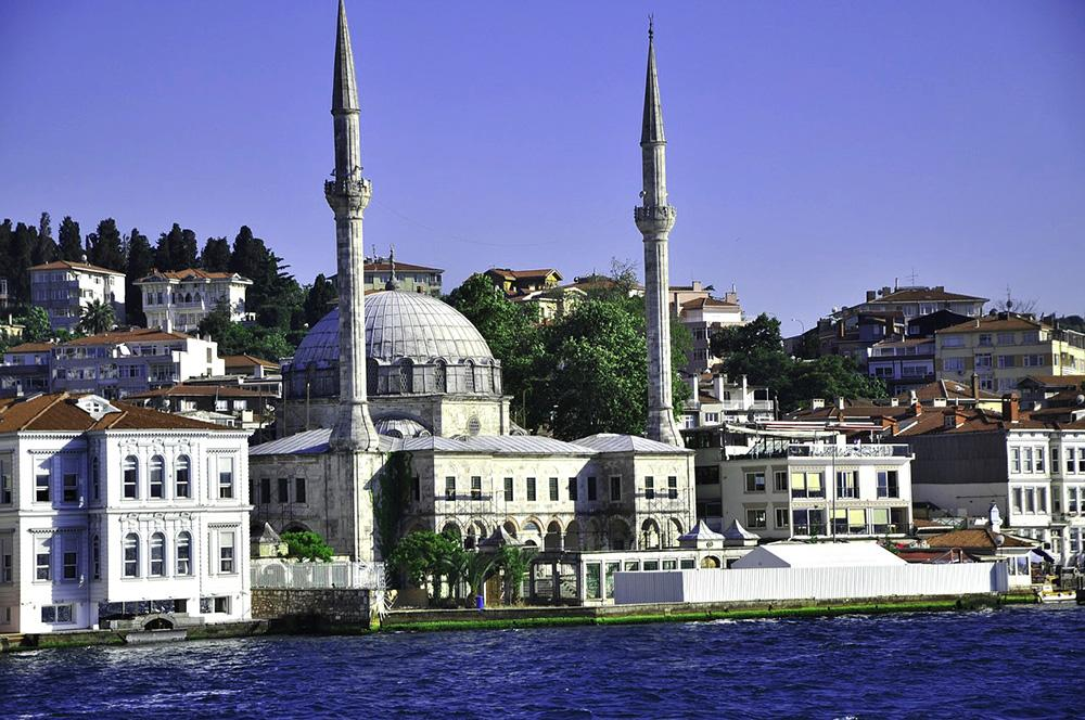 Win flights to Istanbul with @TurkishAirlines Follow @DublinAirport and RT More..