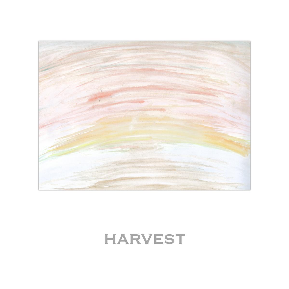 【拡散してくれたらとても嬉しい】 インストアルバム『HARVEST』を配信限定でリリースしました。  観音クリエイション - HARVEST - https://t.co/cdtmA2ekKb #iTunes http://t.co/16yVGRMNjC