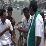 First Kerala, now Tamil Nadu says no to Coca Cola plant http://t.co/pMeT8K5hVx http://t.co/RrDty83erc