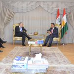 @FalahMustafa&delegation of UN Strategic Assessment Mission discussed strengthening of UN involvement in Iraq @UNIraq http://t.co/8dPfNc1for