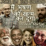 .@vbsingh60 Ashutosh brags to destroy man like Bhushan when he dnt hv guts to ans just ur simple que @drrakeshparikh http://t.co/DPxzJPo8Sv