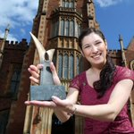 Shortlist revealed for Northern Ireland Tourism Awards https://t.co/0pSSqgxzQq http://t.co/22bdsmND1O
