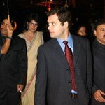 This Suit Boot Jibe by Rahul Gandhi will Hurt Congress more http://t.co/q2PT9eTdeF