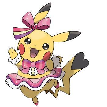 American televangelist says Pokemon ' is origin of teen homosexuality' http://t.co/ggYJsI82WD http://t.co/hzYveEHnXv