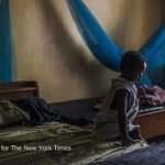 Read Pulitzer Prize-winning coverage of the Ebola crisis from @NYTimesWorld & @NYTimesHealth: http://t.co/DDjS4jcqpX http://t.co/4TySaKdswl