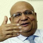 Narendra Modi govt moving in right direction: Swraj Paul #indiatvnews http://t.co/lZKMe4D5R7 http://t.co/aaLZ6kib4i