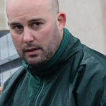 Man charged with encouraging terrorism during Lurgan Easter Sunday speech http://t.co/jG2MYYYaOK http://t.co/ix6asVFLpa