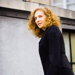"""Hear the Pulitzer Prize-winning piece, """"Anthracite Fields,"""" by Julia Wolfe. http://t.co/Yt0HMMlVty http://t.co/S5UczfoqEx"""