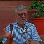 Procedure followed during AAP NC wasnt warranted of political party claiming to be democratic: Dharamvir Gandhi, AAP http://t.co/xNpnSYFC0l