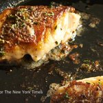 Conquer your fear of cooking fish http://t.co/r4U2AfqAmO http://t.co/DmFMQi70TM
