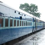 Railways to launch app for paperless ticketing in unreserved segment http://t.co/qY4mazJ2Ju http://t.co/PQswSBggZg