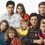 Everything we know so far about @netflixs Full House revival (no details on Comet yet ????): http://t.co/SO62kOYZWq http://t.co/BySGRtWcID