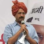 Now Arvind Kejriwal to reach out to farmers, rally in Delhi tomorrow http://t.co/GT7NLPnRny http://t.co/vUHl6MyKP5