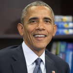 Barack Obamas approval ticks up as Americans hail economic gains http://t.co/YZHX83lF99 | Getty http://t.co/IsgmjBFKK6