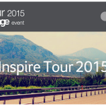 Best #NYC #Conference Today: Sage Inspire Tour 2015 by @SageNAmerica - http://t.co/Zy36pdXNiN http://t.co/odUkvHVbka