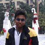 Rahul Ghosh, another young cricketer hospitalised in Kolkata with on-field injury http://t.co/7hlljLGON9 http://t.co/TYYCiuT26d