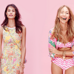 .@Targets Lily Pulitzer collection caused Black Friday-like hysteria and all-night queues. http://t.co/TE9tT1Rrzr http://t.co/M2UM1yKPXy