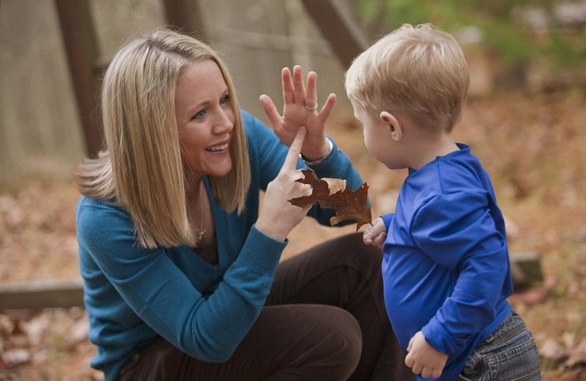 5 Ways to Encourage Communication with a Non Verbal Child Diagnosed with #Autism http://t.co/zt0VQ9OS3n http://t.co/OzpEtbEIf7