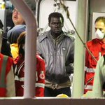 Cause behind the African migrant flood has terrifying implications for the world: http://t.co/UUQmlaZguC http://t.co/0VLGCwyo9F