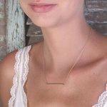 Découvrez les colliers fantaisie créateurs tendance 2015 à prix mini #bijouxfantaisie #paris http://t.co/ysluNp2spY http://t.co/Jr4dxQmEpE